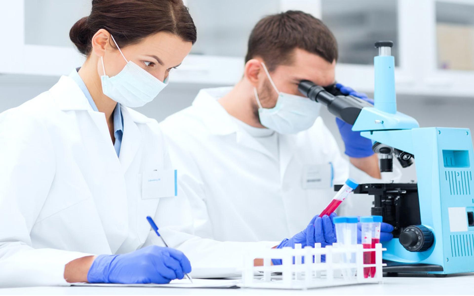 cancer toate tipurile detoxifierea colonului cu ulei de ricin